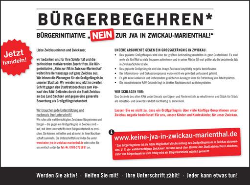 bürgerbegehren_anzeige